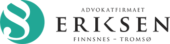 Advokatfirmaet Eriksen AS