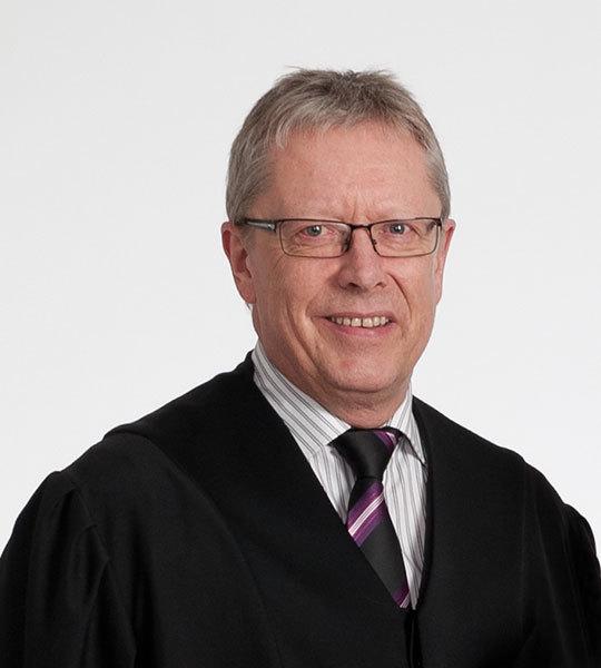 Olav Eriksen